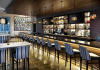 Hilton West Palm Galley Bar 3 - Low Res