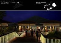 Hyatt Hainain - Meeting Residences
