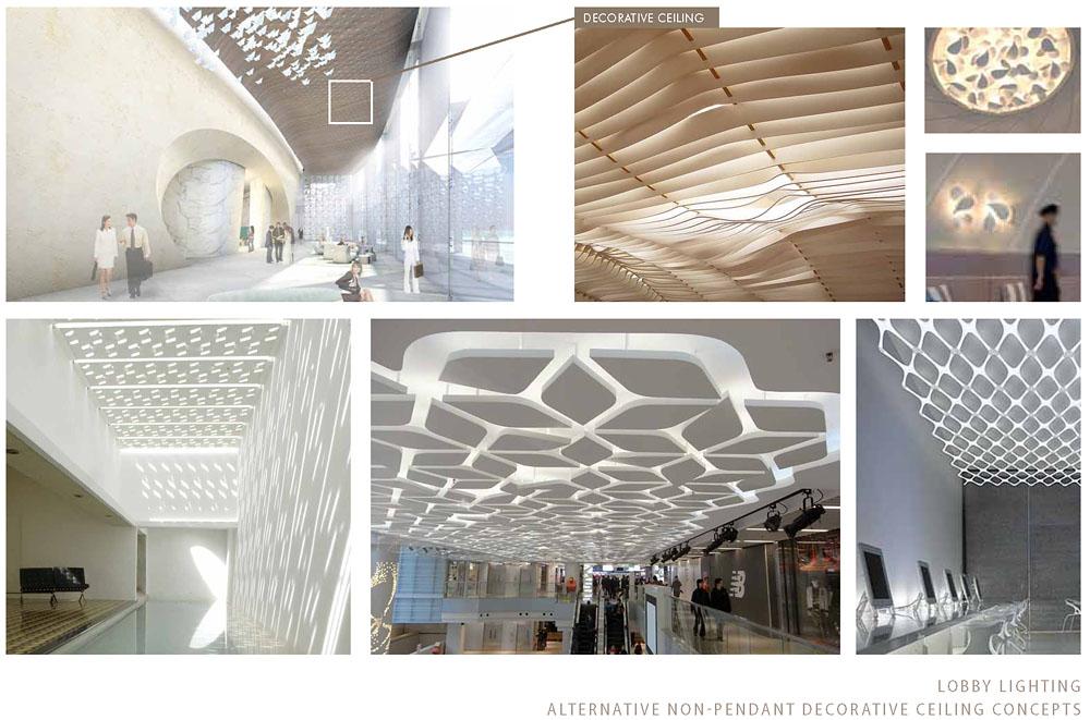 Lux et veritas design inc hyatt hotel kal h lux et veritas