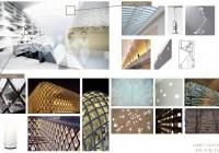 Hyatt KAL-Prefunction Lighting Concepts