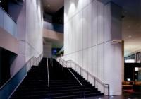 Sofitel Chicago - Grand Stair